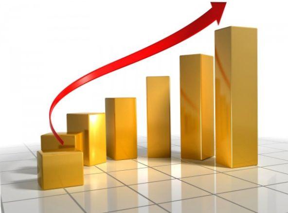 Как увеличить оптовые продажи, как повысить спрос на продукцию?