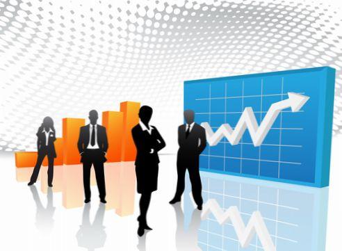 как увеличить продажи услуг