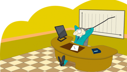 Программа услуги скачать бесплатно скачать программу для создания ява