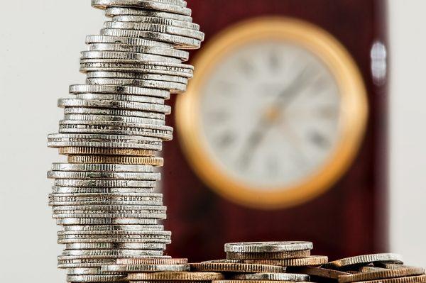 После личного визита коллектора приблизительно 20 % должников возобновляют платежи