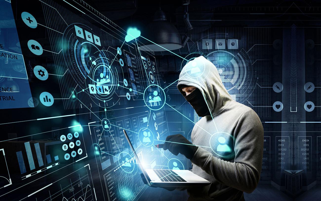 Хакеры массово атаковали сайты онлайн-ритейлеров