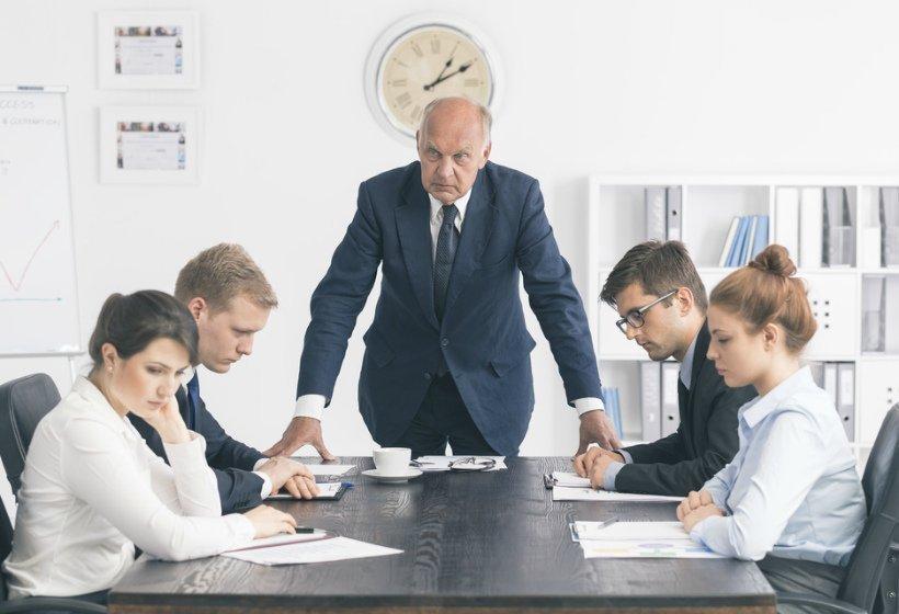 У работодателей появится новая обязанность