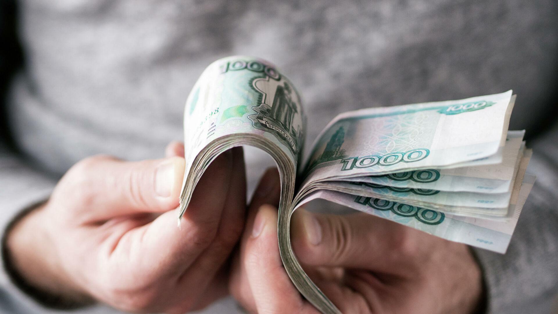 Установлены точные даты выплаты авансов и зарплаты работникам