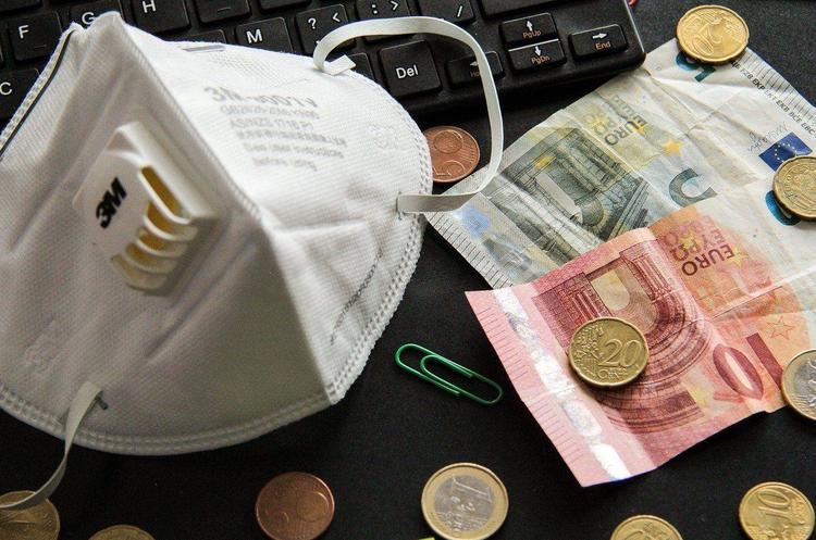 ИП и юрлица уплатят налог на прибыль с коронавирусных субсидий