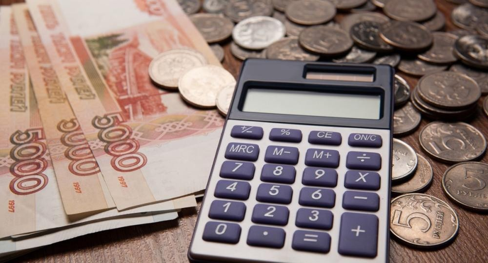 Новый МРОТ поменяет расчет зарплат, пособий и отпускных