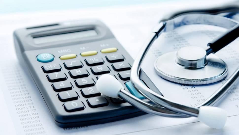 Тарифы на пенсионное и медстрахование для ИП могут вырасти