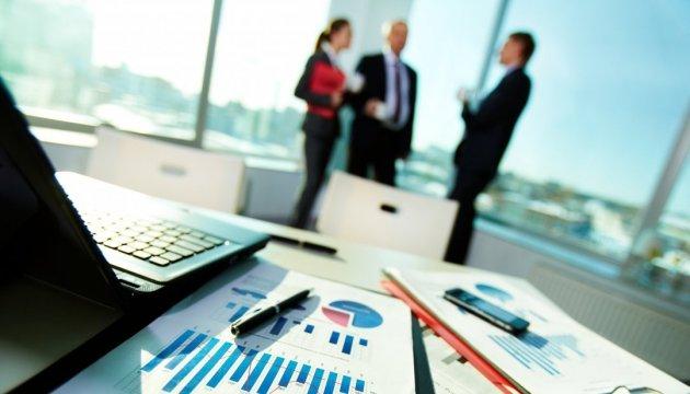 Эксперты отмечают сокращение рынка лизинга до 20 %