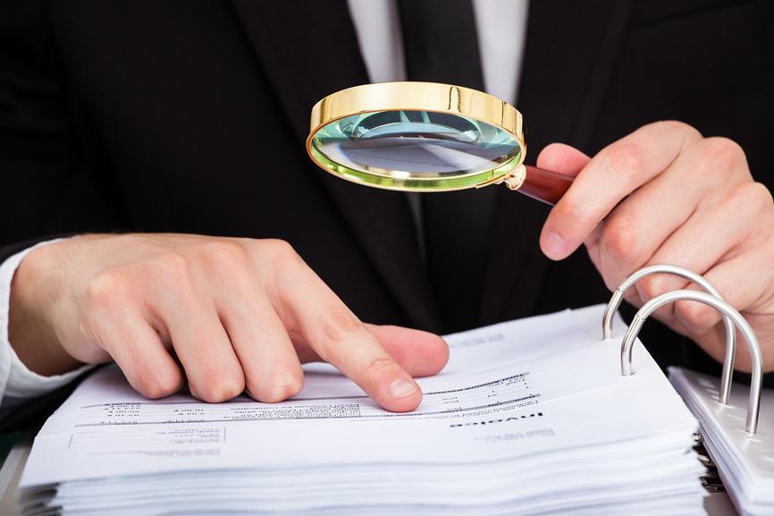 Как налоговики обнаруживают предпринимателей без «статуса ИП»