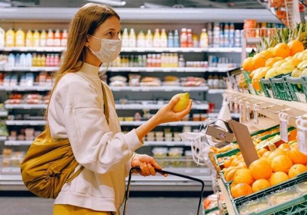 Магазины закроются, если будет вторая волна коронавируса