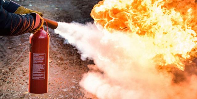 Правительство приняло новые правила противопожарного режима