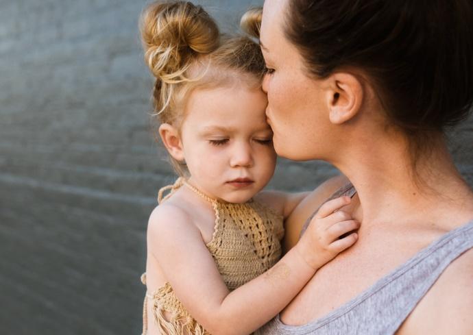 В каких случаях мать-одиночка может попасть под сокращение на общих основаниях