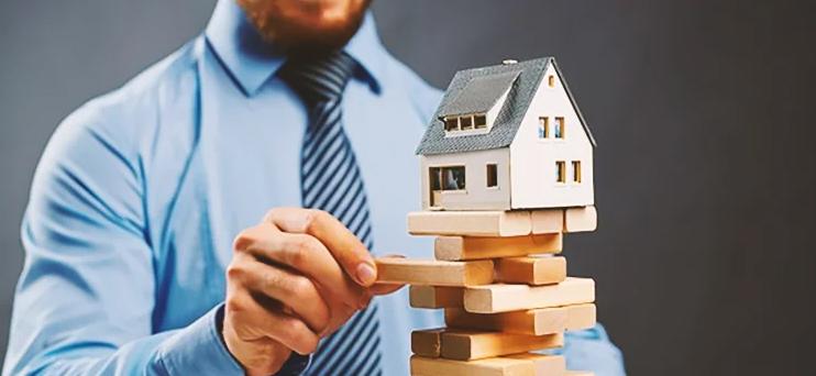 Как ИП и предприятиям включить в расходы на УСН новую недвижимость