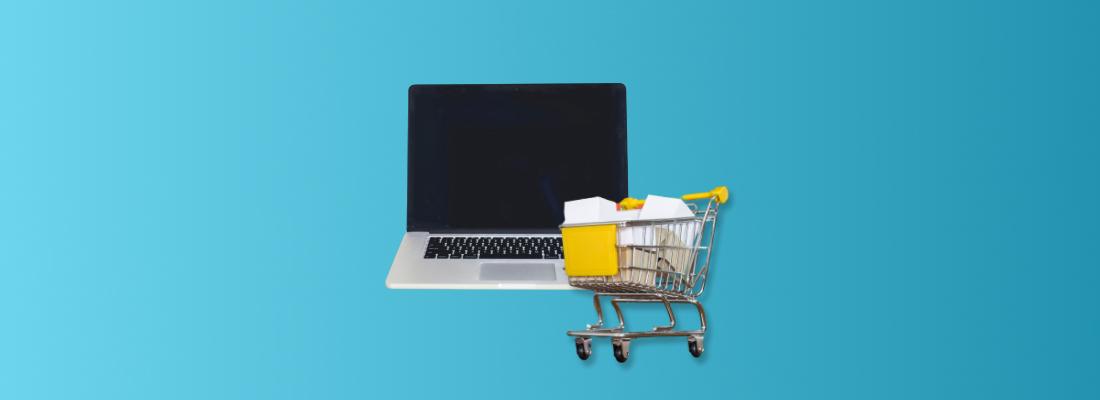 что продавать в интернет магазине