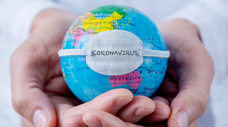 Минэк озвучил вызовы, с которыми столкнется экономика России на стадии восстановления