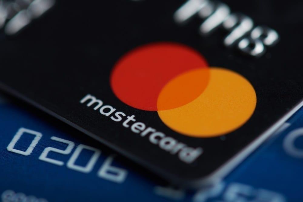 Mastercard сделал возможным В2В-перевод безналички между бизнес-картами
