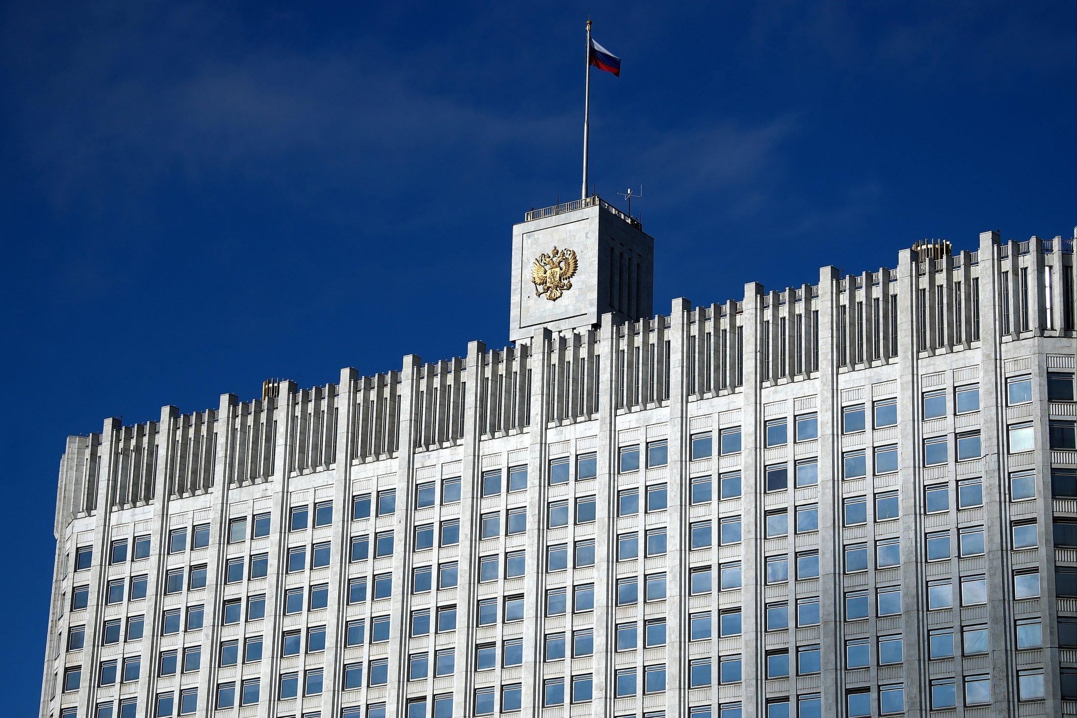Кабмин назвал список услуг, которые освободят от репатриации валютной выручки