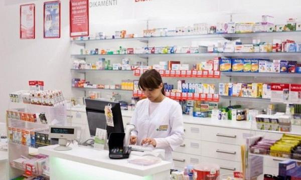 Минздрав утвердил новое основание для внеплановой проверки аптек