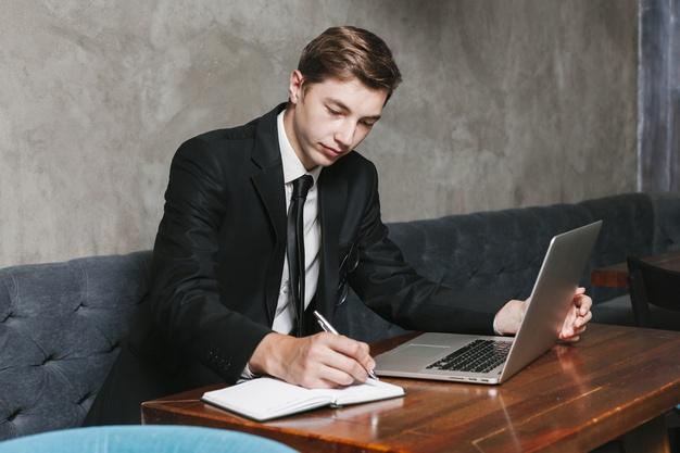 Бизнесмены до 18 лет получат налоговый вычет на 10 тысяч больше