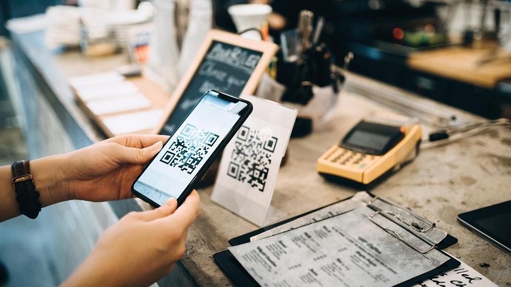 система быстрых платежей для бизнеса