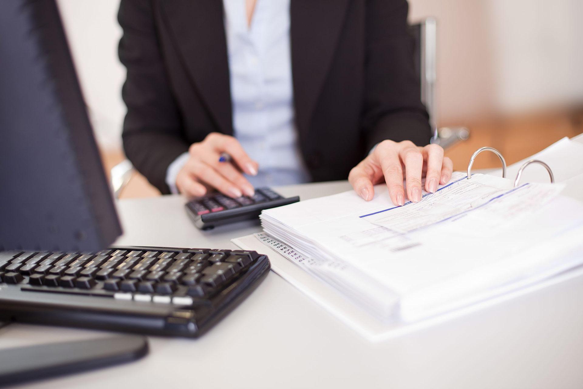 Минфин не поддерживает продление моратория на налоговые проверки