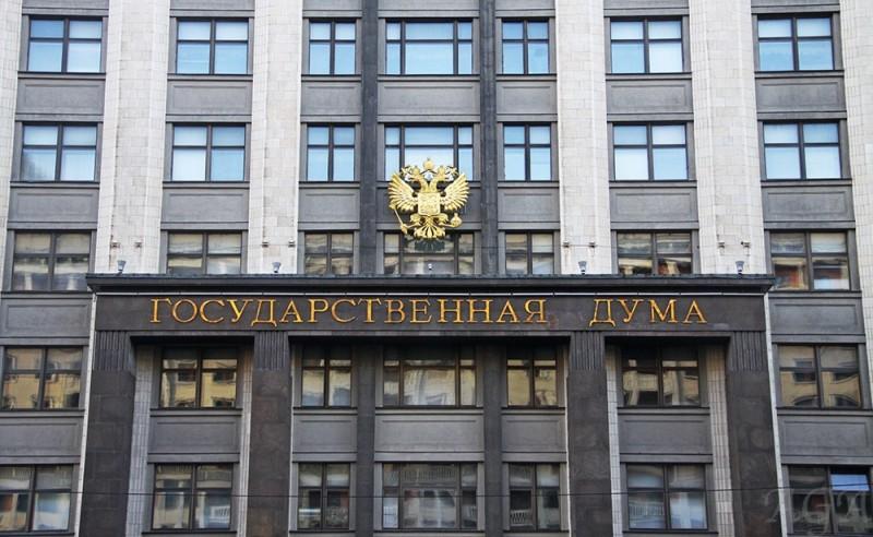 Страховые взносы для ИП заморозят по решению Госдумы РФ