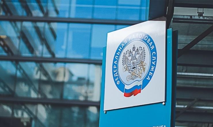 ФНС организовала региональные рейды на выявление потенциальных самозанятых