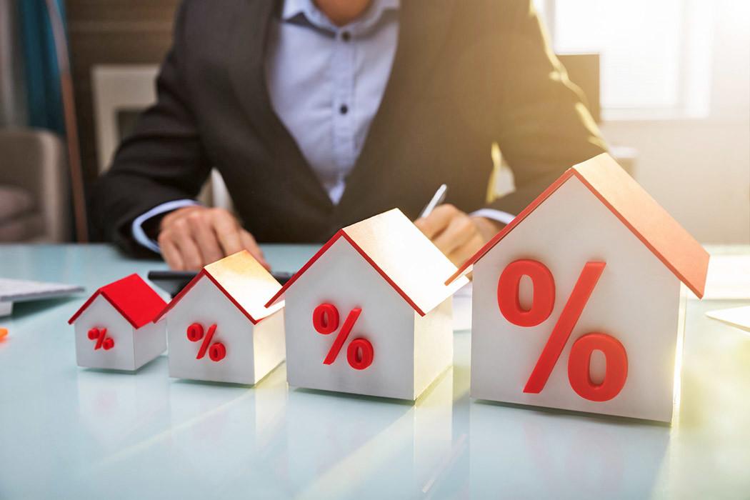 В России ожидается ипотечный кризис