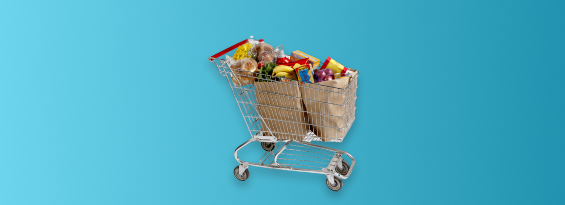 Как сформировать ассортимент для магазина