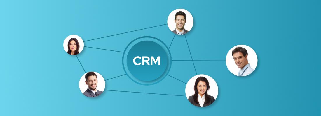 Какую CRM выбрать