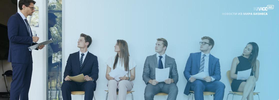 Работодатели отсеивают кандидатов, которые допускают орфографические ошибки в резюме