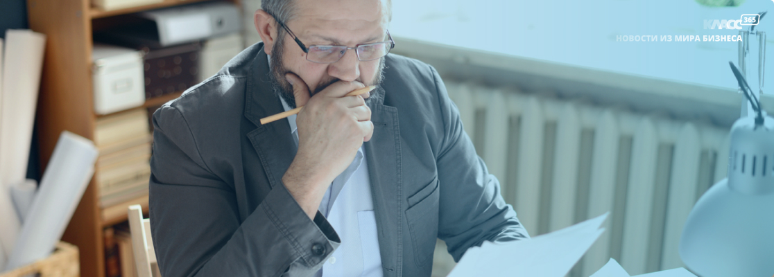 Нужны ли справки СТД-ПФР в личном деле работника – пояснения от Роструда