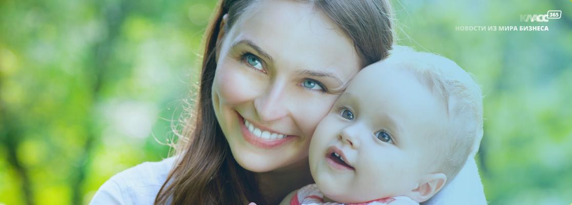 Пояснение от ФСС: как работать и одновременно получать пособие по уходу за ребенком