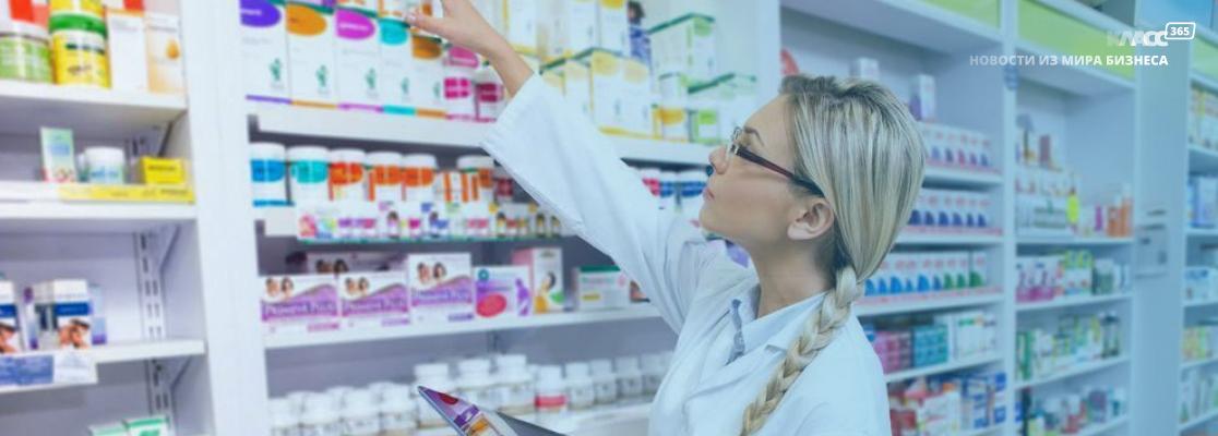 Маркировку лекарств в России могут приостановить