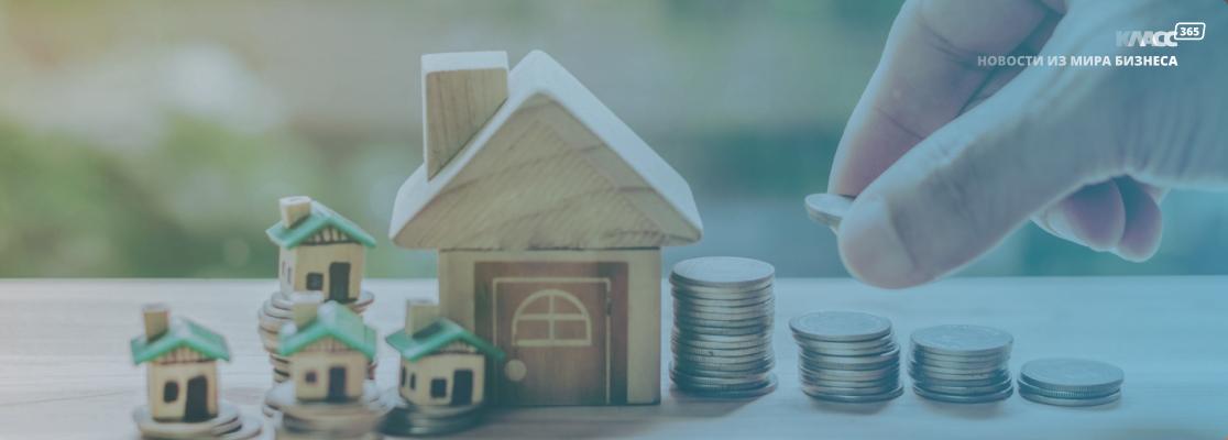 Льготную ипотеку под 6,5% могут продлить до 2022 года