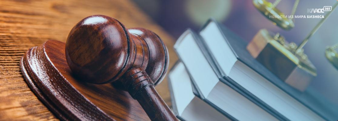 Неоказанные услуги нотариуса оплачивать не нужно – пояснения Верховного суда РФ