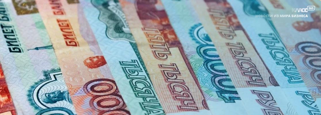 Банкам возместят недополученные доходы по ипотеке – решение Кабмина РФ