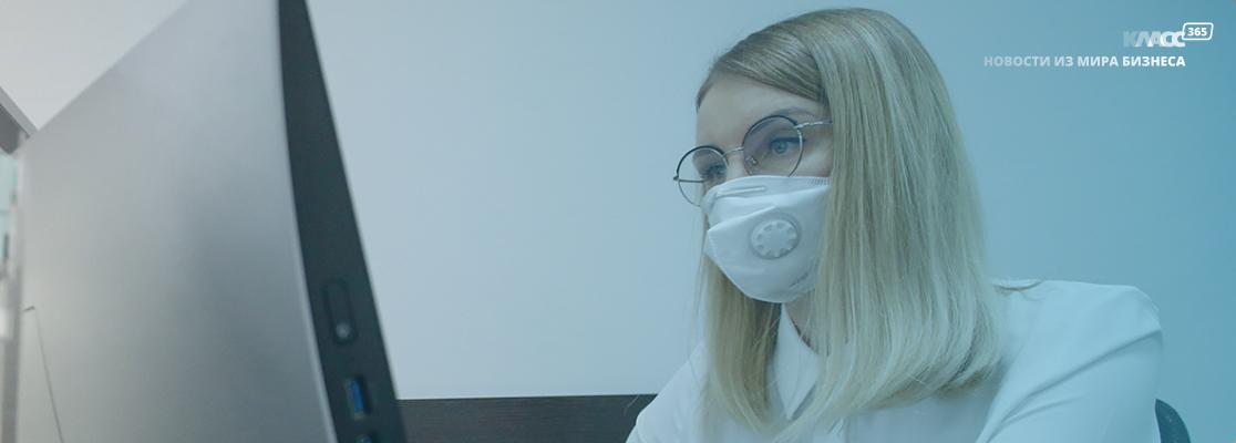 Роспотребнадзор утвердил новые рекомендации по коронавирусу