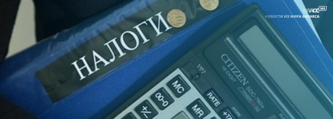 Для некоторых ИП обнулили налоги за 2 квартал 2020 года