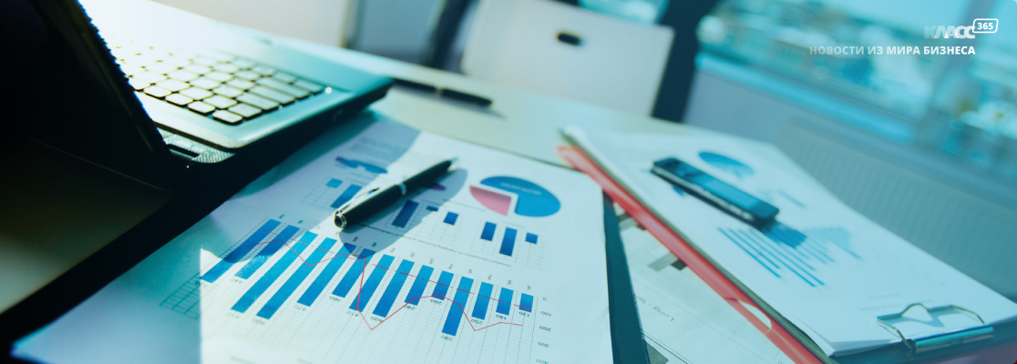 МСП обязали сдать еще один отчет за 2020 год