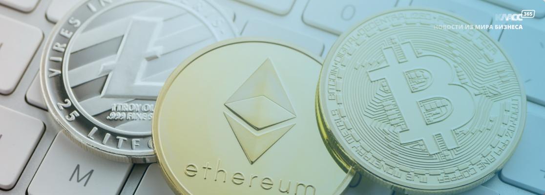 ФНС рассказала, как платить налог с прибыли от купли-продажи криптовалюты