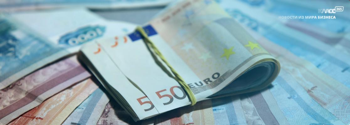 Эксперт назвал самую подходящую валюту для хранения сбережений