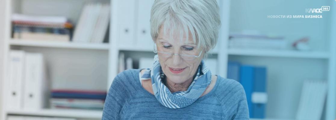 Директор-пенсионер имеет право уволиться в любой момент без предупреждения