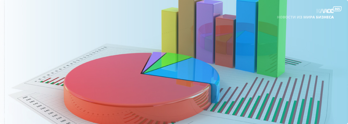 60% россиян уверены, что экономический кризис еще не наступил