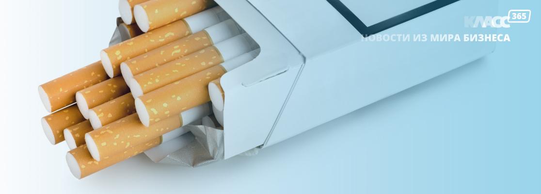 Табачные акцизы повысятся на 20% – Совфед одобрил поправки