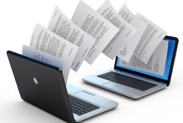 Кабмин планирует перевести надзор над ИП и МСП на «безбумажный режим»