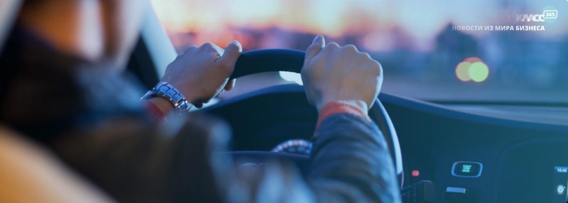 Расширится список документов для трудоустройства в сферу транспортной безопасности