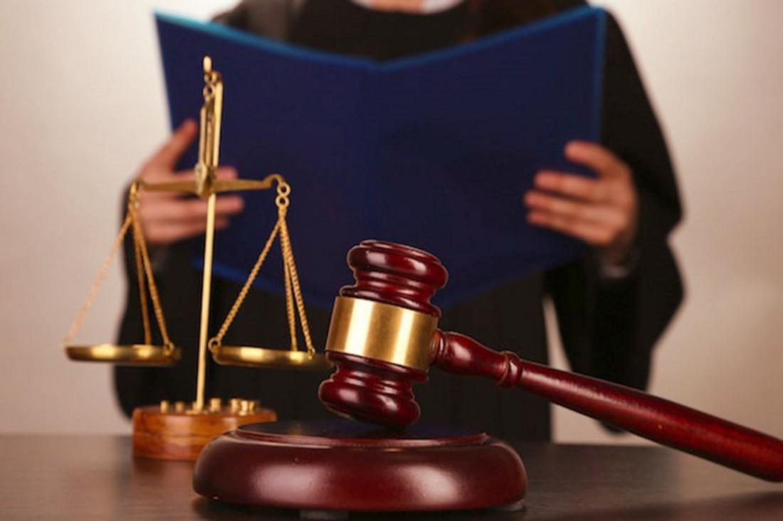 В РФ планируют отменить «уголовку» за налоговые преступления при возмещении ущерба