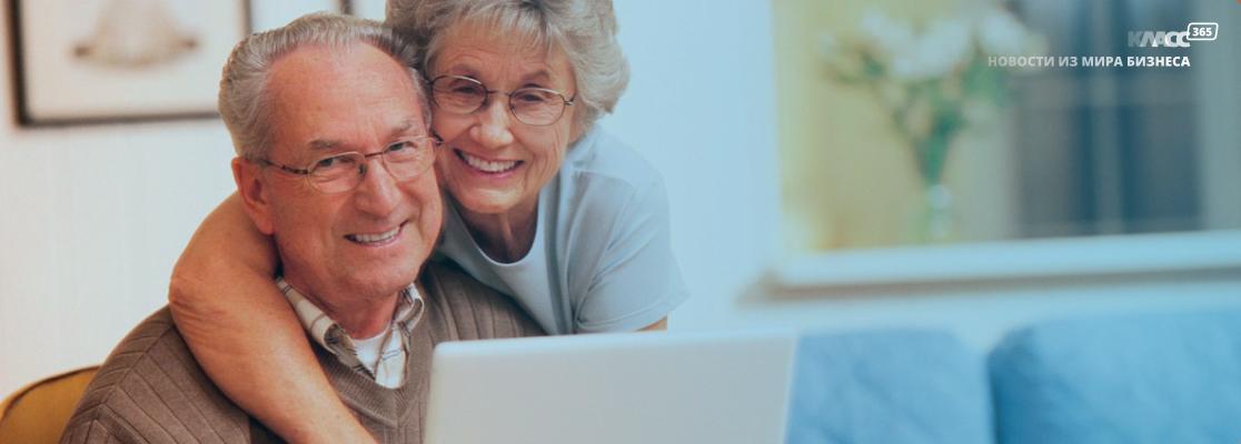 Пенсионеров продолжают переводить на самоизоляцию - новый список регионов