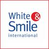 White&Smile