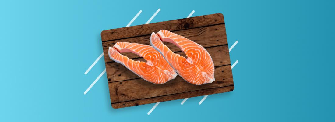 Франшиза рыбного магазина